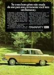 WILLYS_ITAMARATY_1968